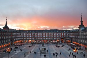 Viaje-Madrid-Noviembre-2014-06