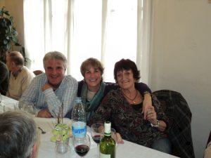 comida-kostan-xmas-2012-dsc00925
