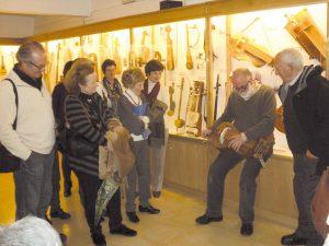 dsc00643-museo-san-telmo