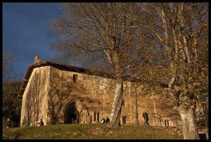 img_5802tres-basilicas-043